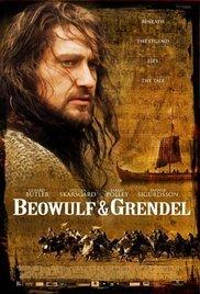 Watch Free Beowulf & Grendel 2005