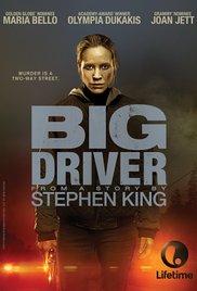 Watch Free Big Driver (2014)