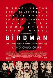 Watch Free Birdman (2014)