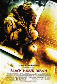 Watch Free Black Hawk Down (2001)