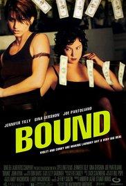 Watch Free Bound (1996)