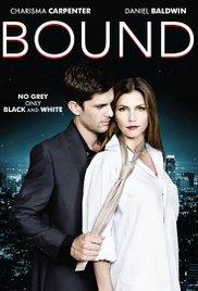 Watch Free Bound (2015)
