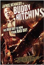 Watch Free Buddy Hutchins (2015)