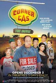 Watch Free Corner Gas: The Movie (2014)