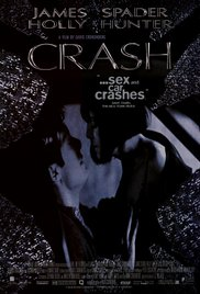 Watch Free Crash (1996)