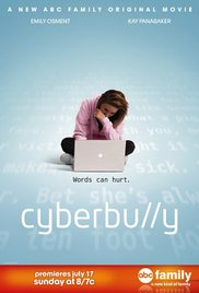 Watch Free Cyberbully (2011)