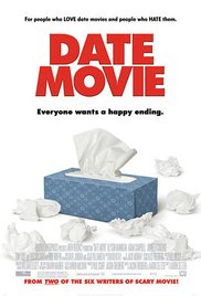Watch Free Date Movie (2006)