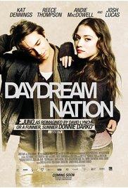 Watch Free Daydream Nation (2010)