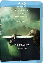 Watch Free Deadline (2009)