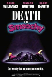 Watch Free Death to Smoochy (2002)