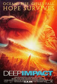Watch Free Deep Impact (1998)