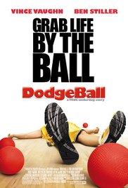 Watch Free Dodgeball 2004