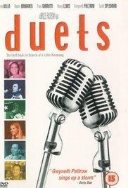 Watch Free Duets (2000)