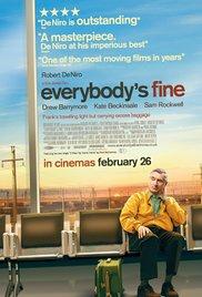 Watch Free Everybodys Fine (2009)