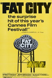 Watch Free Fat City (1972)