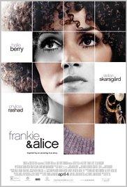 Watch Free Frankie & Alice (2010)