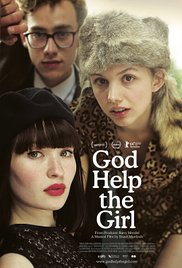 Watch Free God Help the Girl (2014)