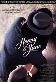 Watch Free Henry & June (1990)