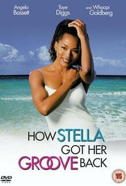 Watch Free How Stella Got Her Groove Back (1998)
