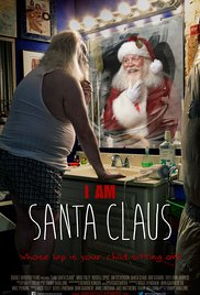 Watch Free I Am Santa Claus (2014)