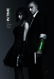 Watch Free In Time (2011)