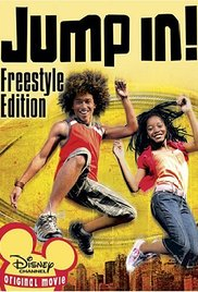 Watch Free Jump In 2007