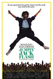 Watch Free Jumping Jack Flash (1986