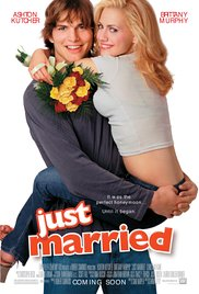 Watch Free Just Married (2003)