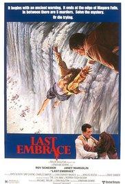 Watch Free Last Embrace (1979)