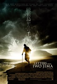 Watch Free Letters from Iwo Jima (2006)