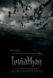 Watch Free Leviathan (2012)
