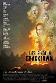 Watch Free Life Is Hot in Cracktown (2009)
