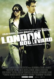 Watch Free London Boulevard (2010)