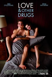 Watch Free Love & Other Drugs (2010)