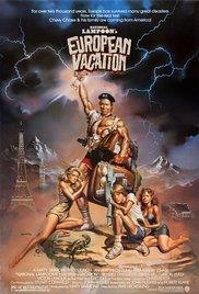 Watch Free European Vacation (1985)