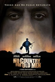 Watch Free No Country for Old Men (2007)