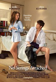 Watch Free No Strings Attached 2011