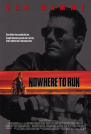 Watch Free Nowhere to Run (1993)