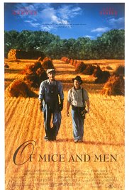 Watch Free Of Mice And Men Special Edition 1992