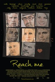 Watch Free Reach Me (2014)
