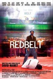 Watch Free Redbelt (2008)