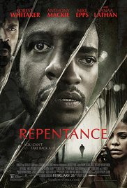 Watch Free Repentance (2013)