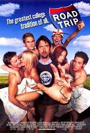 Watch Free Road Trip 2000