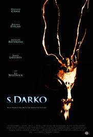 Watch Free S. Darko (2009)