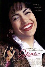 Watch Free Selena (1997)