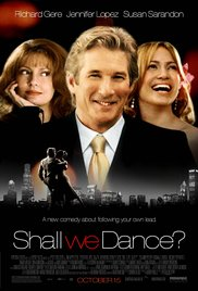 Watch Free Shall We Dance (2004)