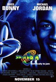 Watch Free Space Jam 1996
