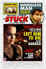 Watch Full Movie :Stuck (2007)