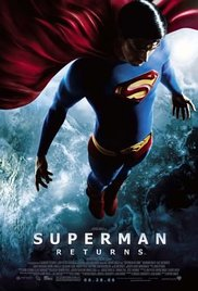 Watch Free Superman Returns (2006)