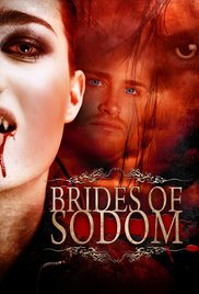 Watch Free The Brides of Sodom 2013